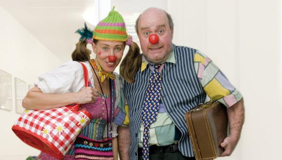 clowns_02