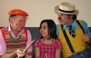 clowns_05