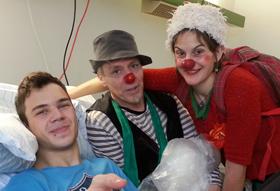 clowns_06