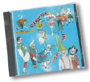 clowns_cd