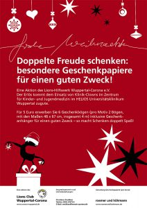 plakat-lions-geschenkpapier_allgemein_din-a4_druck